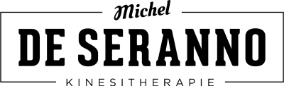 KINEDESERANNO Logo